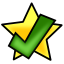 CheckPlaces Icon